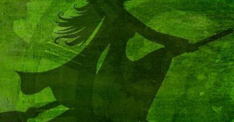 wicked-banner