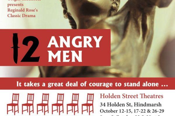 thumbnail_12 Angry Men Final Poster
