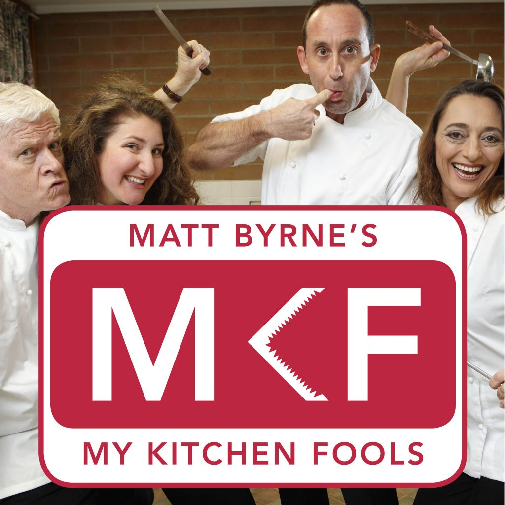 MKF Fringe Program Image