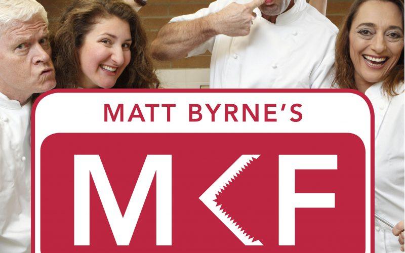 MKF Fringe Program Image