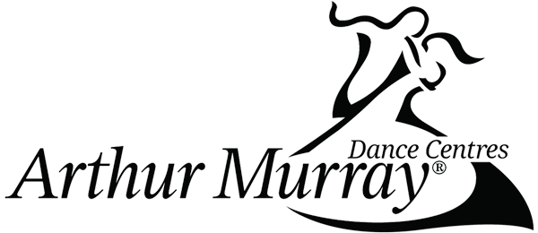 Arthur Murray Dance Centres Logo